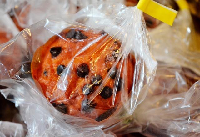 酒造でトマト!? 小樽・田中酒造で異色のイベント「トマト祭り」開催