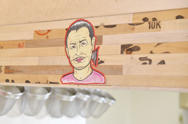 国内唯一!  鮭だしラーメン専門店「麺匠赤松」が仕掛ける鮭ラーメンとは!?