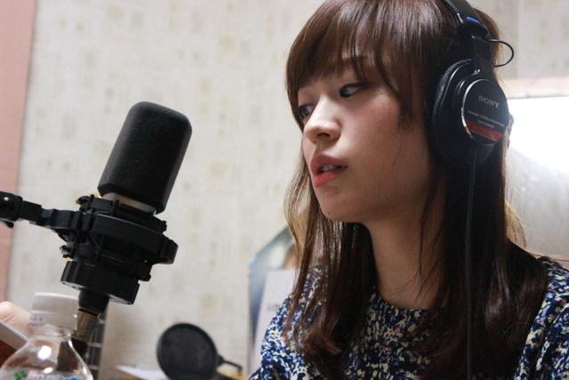3/31放送!北海道ファンラジオ番組アーカイブが配信されました!!