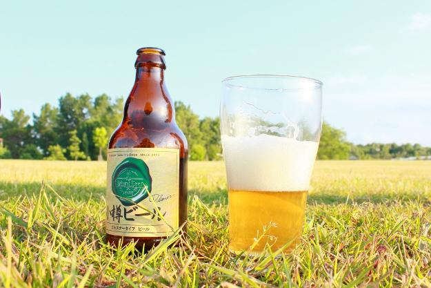 ドイツの伝統的な製法を守り続ける「小樽ビール」(小樽市)