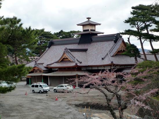 建築物に贈られる「北海道赤レンガ建築賞」って何?