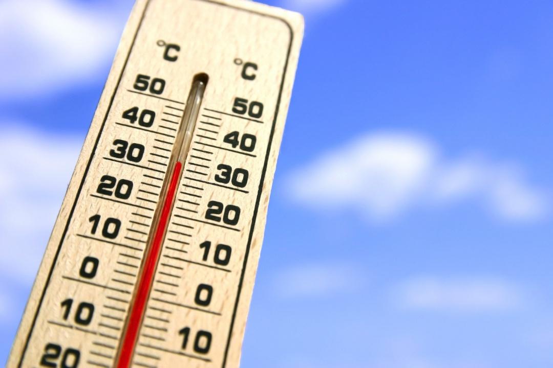 普及率はわずか25.7%!道民はクーラーなしで猛暑を乗り切る?
