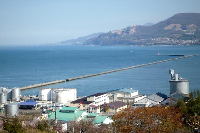 100年前の小樽は道内第二の都市だった?あの観光名所は建設中だった?