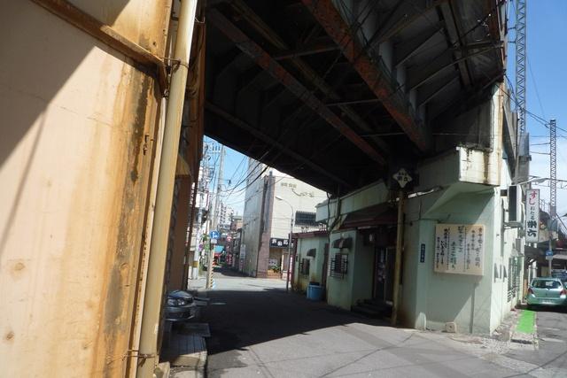 開通から半世紀―函館本線・小樽~南小樽間のS字連続高架を振り返る