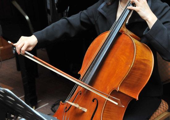 札幌は名実ともに音楽の街に