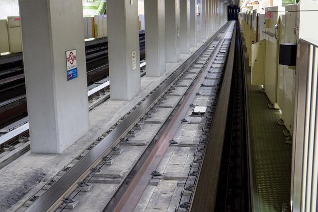 札幌の地下鉄はなぜ「ちゅんちゅん」鳴くの?音の正体に迫る!