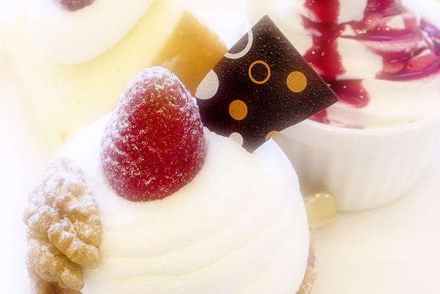 なぜ砂川市にはお菓子屋さんが多いの?砂川市とお菓子の関係に迫る