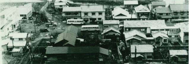 開湯90周年!若い力で盛り上げ図る日本最北の温泉郷「豊富温泉」