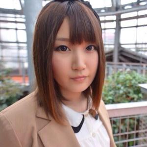メンバー3人で釧路をPR―釧路ご当地アイドルプロジェクト本格始動!!