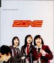 ZONEは北海道札幌市から生まれた
