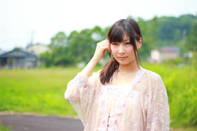 8月はどんな服装がいい?道産子ガールズファッション