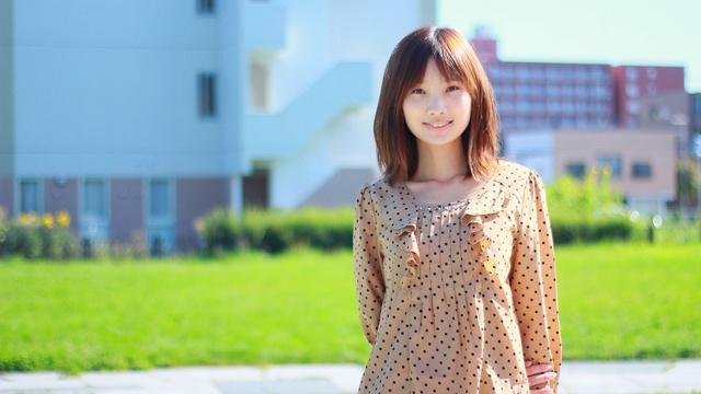9月はどんな服装がいい?道産子ガールズファッション