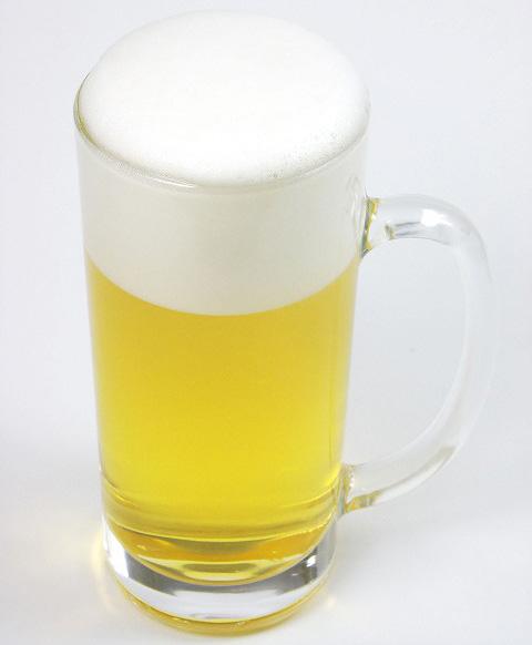 地ビール国内第1号は北海道!