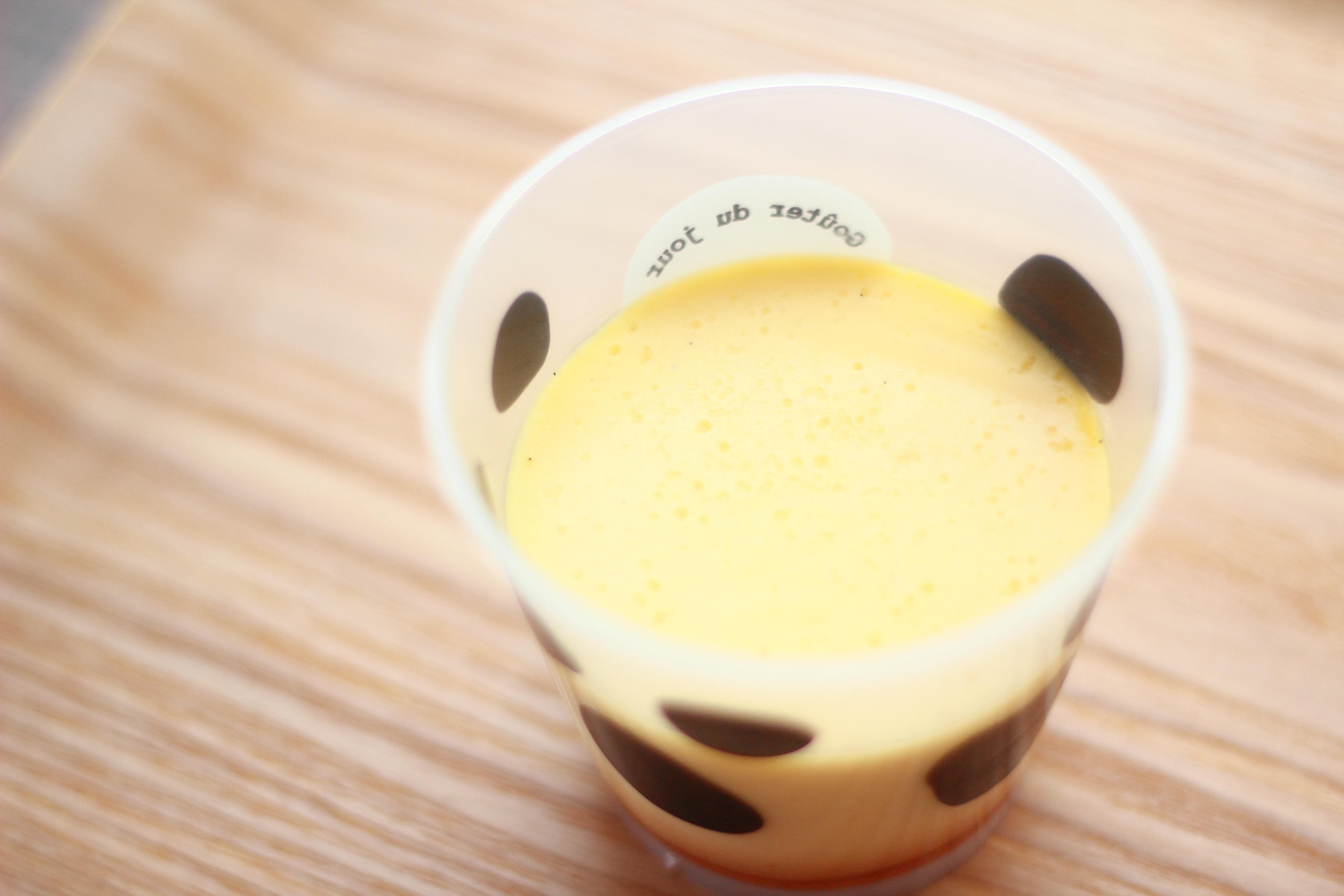 シュークリームとプリンにリピーター続出! 富良野の洋菓子店トロン