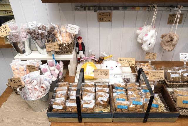 土鍋にプリンが?銭函の洋菓子店ガトーフレール名物「土鍋プリン」