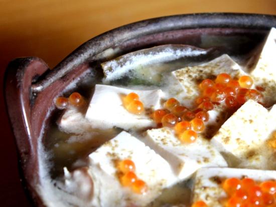 石狩市発祥の郷土料理「石狩鍋」とは?