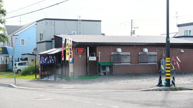 大阪出身者が作る本場の味!岩見沢のたこ焼きお好み焼き屋てっちゃん