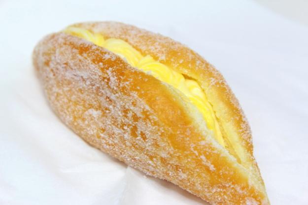 十勝で人気を誇るアメリカンドーナツが絶品! 豊頃の老舗「朝日堂菓子店」