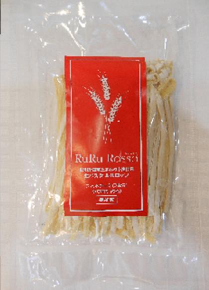 厳しい視点で選定した道産10品が決定―「北のハイグレード食品2013」