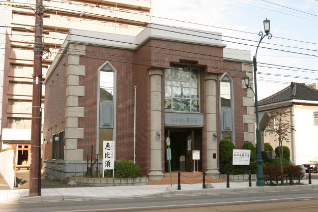 函館の私設博物館「北方歴史資料館」が休館のまま完全閉館へ
