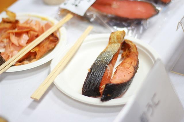 専門家が選ぶ道産21品目が決定―「北のハイグレード食品+2014」
