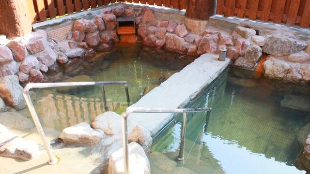 然別峡「かんの温泉」リニューアル復活!温泉施設はどう変わる?