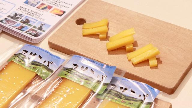 弁当が初選出!「北のハイグレード食品+2015」で優れた16品目が決定