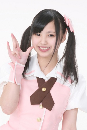 根室の第一次産業を応援!日本最東端のアイドル「N-ist」が誕生!