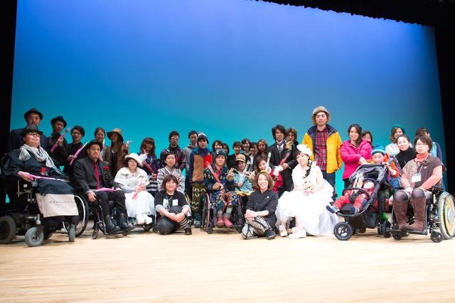 万人が楽しめる! 6/27岩見沢でアダプテッドスポーツ振興イベント開催