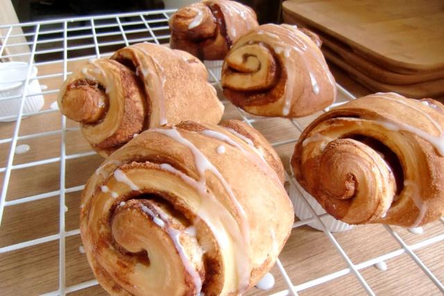 自家製天然酵母パンが早くも人気! 富良野に古民家カフェIPPOオープン