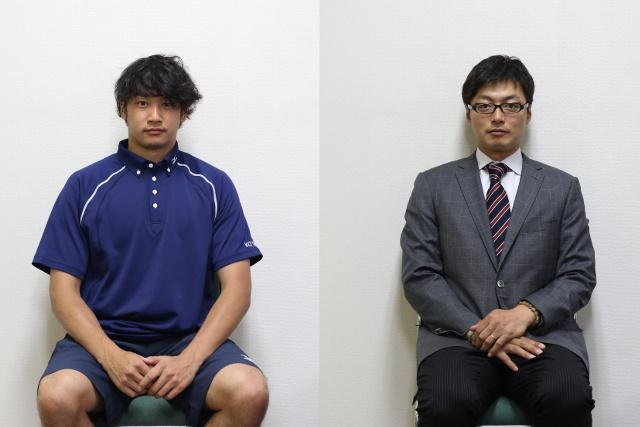 創部90年の王子イーグルスがあえて日本人選手だけで戦うワケとは?