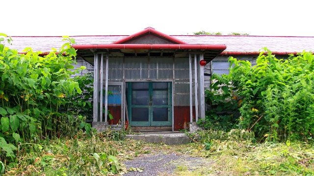 天売島と焼尻島をもっとディープに!島民による島ガイドが好評