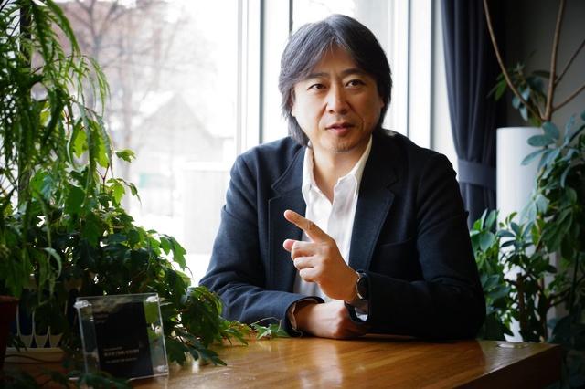 今回で10周年!節目を迎えた「札幌国際短編映画祭」の見どころとは?