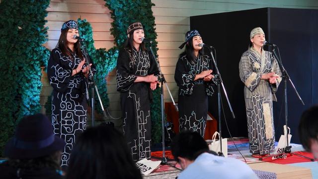 すすきのや狸小路も会場に!『札幌国際芸術祭2017』開催概要を発表