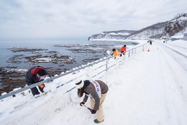 「シーニックバイウェイ北海道」ってそもそもどんな活動をしてる?