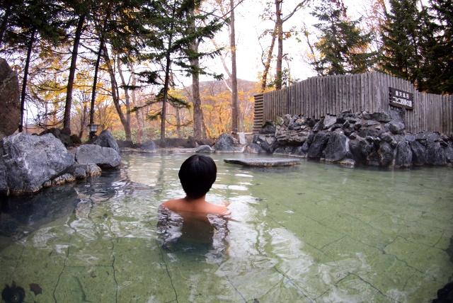 12年目の大改革!新しくなったニセコ湯めぐりパスで温泉巡りを楽しもう