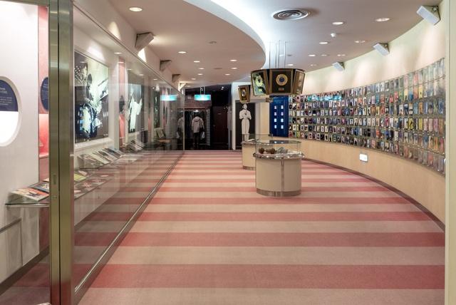 小樽の「石原裕次郎記念館」が見納め―今年閉館する3つの理由とは