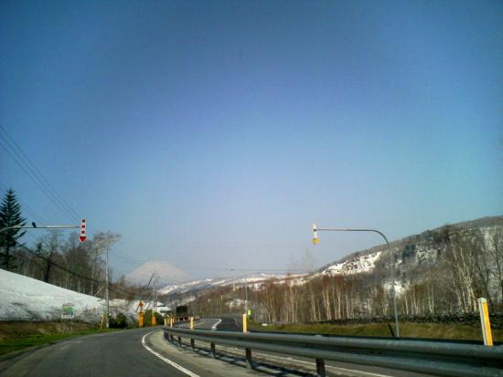 中山峠は道内に3つもある!? 全て分かりますか?