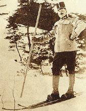 北海道のスキー発祥地はどこなのか
