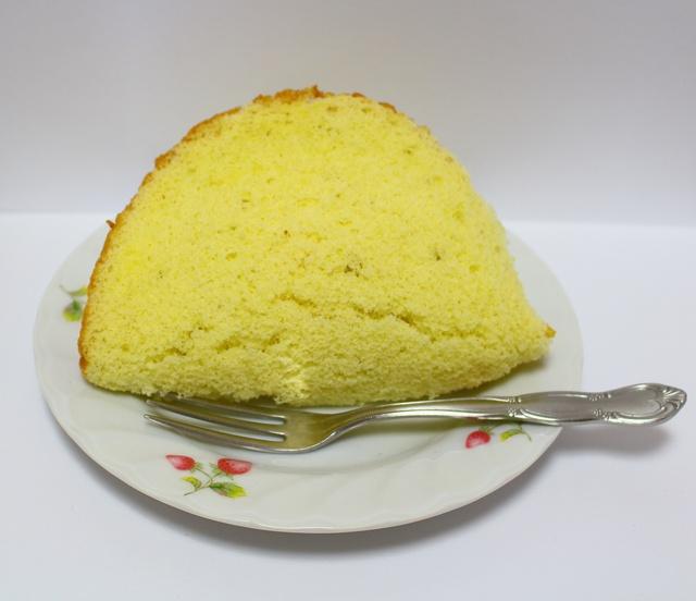 オムレツがケーキに!? 鉄の街の老舗お菓子屋さん「お菓子の富留屋」