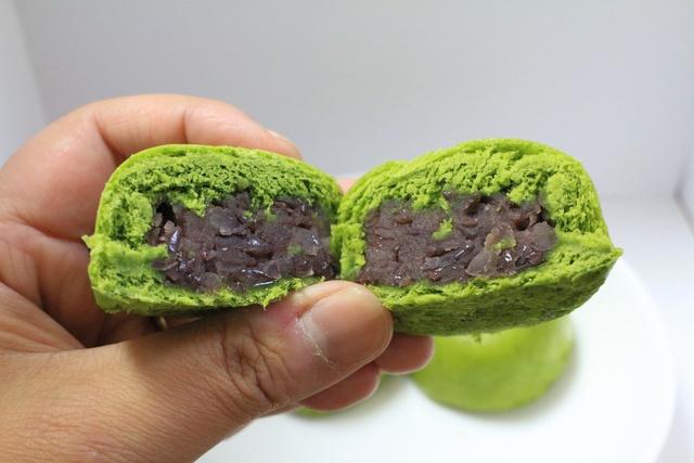 地域住民に衝撃広がる―長年愛された室蘭名菓「草太郎」破産申請へ