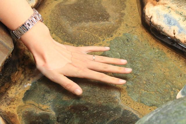足湯と手湯でポカポカ!苫小牧で人気のスポット「まちなか交流館」