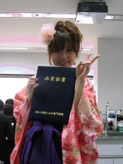 朝倉くみこさんにインタビュー