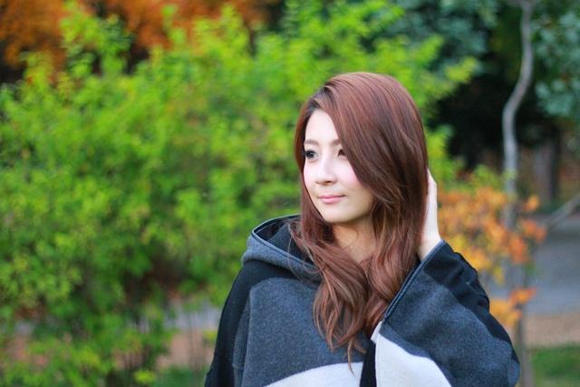 目指すは北海道のアイコン!札幌出身の歌手・川北あゆみさん