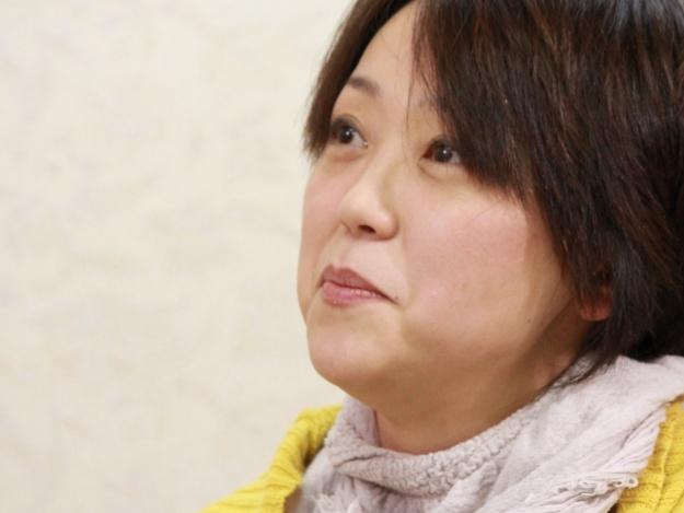 モモイヒトミさん(シンガーソングライター)