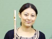 木管五重奏団ウィンドアンサンブル・ポロゴ