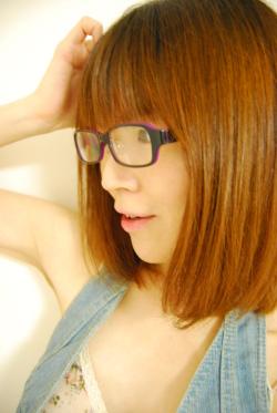 美裡紫さん(エッセイスト)