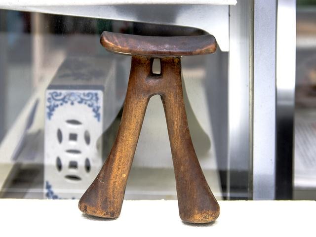 枕がズラリ!所狭しと!知る人ぞ知る札幌白石「世界のまくら博物館」