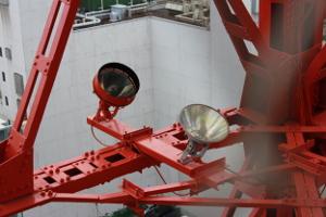 地上から展望台まで453段! 「さっぽろテレビ塔」を階段だけで上ってみた