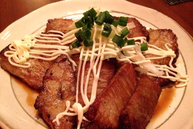 地域で愛されるお店に―円山に「Dining BAR 風音」新装オープン!